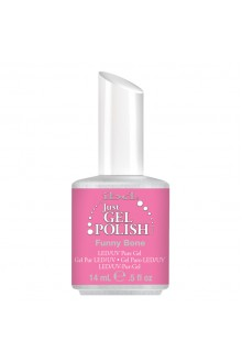 ibd Just Gel Polish - Funny Bone - 0.5oz / 14ml
