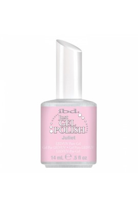ibd Just Gel Polish - Juliet - 0.5oz / 14ml