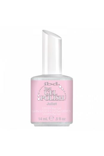 ibd Just Gel Polish - Juliet - 0.5oz / 14ml
