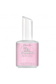 ibd Just Gel Polish - So in Love - 0.5oz / 14ml