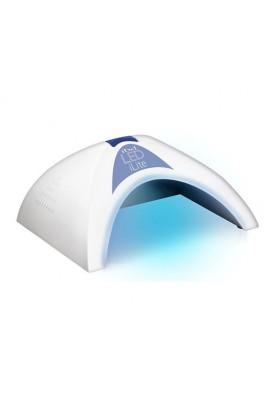 ibd LED iLite