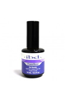 ibd PowerBond - 0.5oz / 14ml