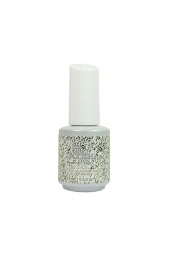 ibd Just Gel Polish - Neo Romantique Collection - Hypnotic Hold - 0.5oz / 14ml