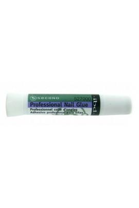 ibd 5 Second Professional Nail Glue - 0.07oz / 2g