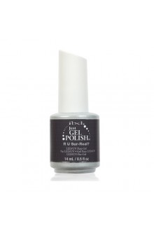 ibd Just Gel Polish - Neo Romantique Collection - R U Sur-real? - 0.5oz / 14ml