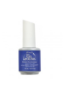 ibd Just Gel Polish - 2015 Summer Dolce Vita Collection - Riviera Rendezvous 57015 - 14ml / 0.5oz