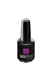 Jessica GELeration - Fall 2013 A Night At the Opera Collection - Opening Night - 0.5oz / 14.8ml