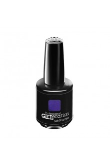 Jessica GELeration - Fall 2013 A Night At the Opera Collection - Prima Donna - 0.5oz / 14.8ml