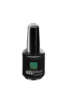 Jessica GELeration - Fall 2013 A Night At the Opera Collection - Standing Ovation - 0.5oz / 14.8ml