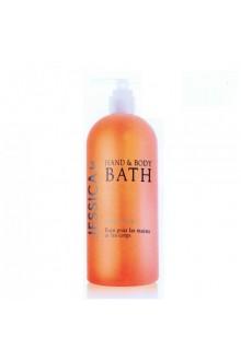 Jessica Hand & Body - Bath - 32oz / 947ml