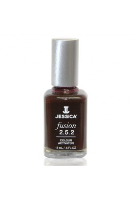 Jessica Flash Fusion 2.5.2 System - Momentum - 0.5oz / 15ml