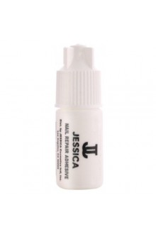 Jessica Nail Repair Adhesive - 0.07oz / 2g