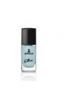 Jessica Effects Nail Polish - Always A Bridesmaid - 0.4oz / 12ml