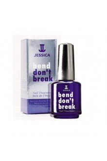 Jessica Treatment - Bend Don't Break - Professional Kit