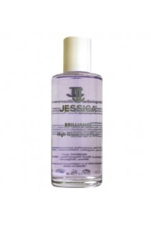 Jessica Treatment - Brilliance - 2oz / 60ml
