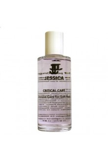 Jessica Treatment - Critical Care - 2oz / 60ml
