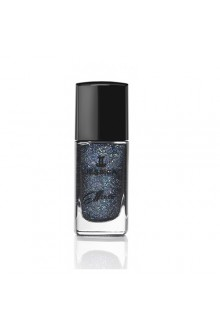 Jessica Effects Nail Polish - Dark Angel - 0.4oz / 12ml
