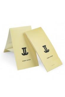 Jessica Treatment - Fiber Paper
