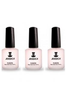 Jessica Treatment - Fusion - 0.25oz / 7.4ml Each - 3pk