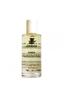 Jessica Treatment - Fusion - 2oz / 60ml