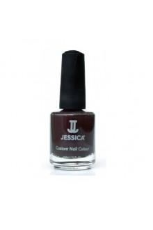 Jessica Nail Polish - Notorious - 0.5oz / 14.8ml