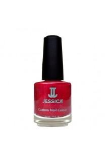 Jessica Nail Polish - Some Like It Hot - 0.5oz / 14.8ml
