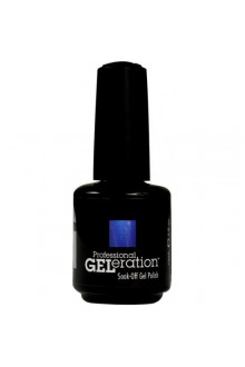 Jessica GELeration - Midnight Moonlight - 0.5oz / 15ml