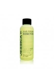 Jessica Nail Polish Remover - 4oz / 118ml