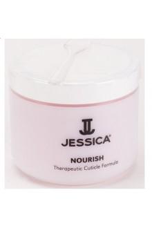 Jessica Treatment - Nourish - 4oz / 113g