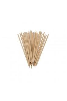 Jessica Orangewood Sticks - 12 pieces