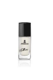 Jessica Effects Nail Polish - Outer Limits - 0.4oz / 12ml