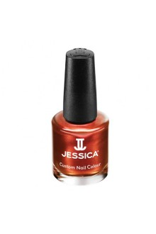 Jessica Nail Polish - Fall 2013 A Night At The Opera Collection - Overture - 0.5oz / 14.8ml