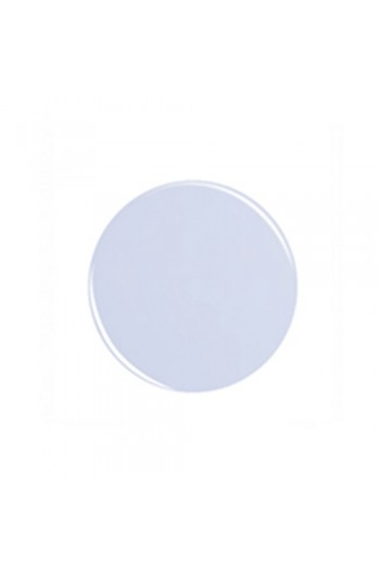 Jessica Nail Polish - 2016 Polished In Pastels Collection - Perwinkle Bliss - 0.5oz / 14.8ml