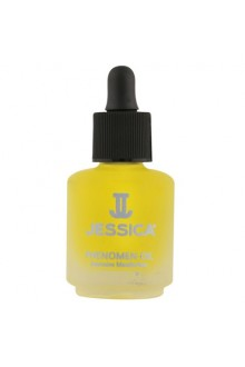 Jessica Treatment - Phenomen Oil - 0.25oz / 7.4ml - Mini