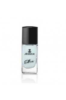 Jessica Effects Nail Polish - Polaris - 0.4oz / 12ml