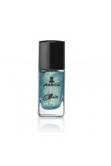 Jessica Effects Nail Polish - Rebel - 0.4oz / 12ml