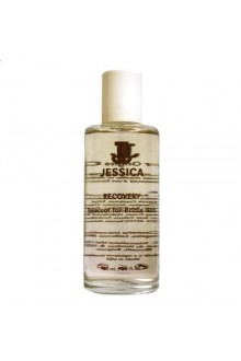 Jessica Treatment - Recovery - 2oz / 60ml