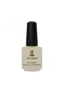 Jessica Treatment - Recovery - 0.5oz / 14.8ml