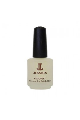 Jessica Treatment - Rejuvenation - 0.25oz / 7.4ml