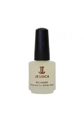 Jessica Treatment - Rejuvenation - 0.25oz / 7.4ml