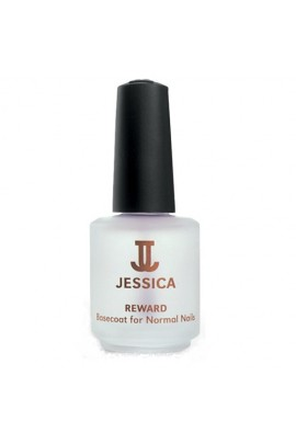Jessica Treatment - Reward - 0.25oz / 7.4ml