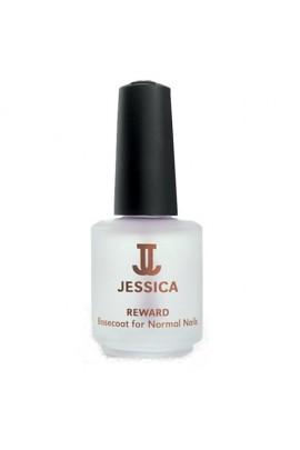 Jessica Treatment - Reward - 0.25oz / 7.4ml