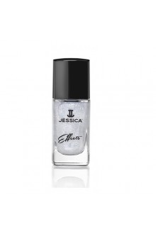 Jessica Effects Nail Polish - Rock My World - 0.4oz / 12ml
