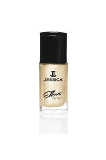 Jessica Effects The Touch - Touch It