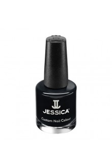Jessica Nail Polish - Fall 2013 A Night At The Opera Collection - Velvet & Pearls - 0.5oz / 14.8ml