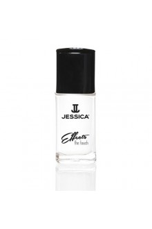 Jessica Effects The Touch - White Hot