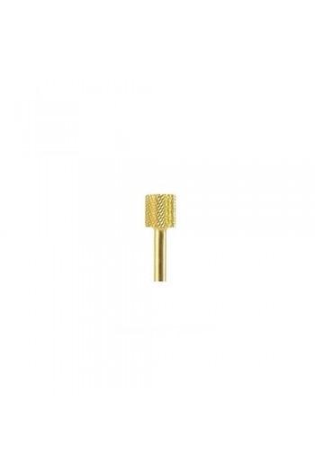 "Kupa Elite 4 Week Backfill Carbide Bit - Medium - 3/32"" - Gold"