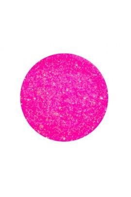Light Elegance Glitter Gel - 2013 Spring Collection - Hot Pink - 0.5oz / 15ml