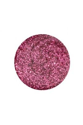 Light Elegance Glitter Gel - 2013 Spring Collection - Pink Satin - 0.5oz / 15ml