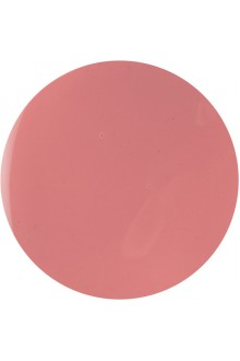 Light Elegance UV Gel - Cosmetic Pink Builder - 1.1oz / 30ml